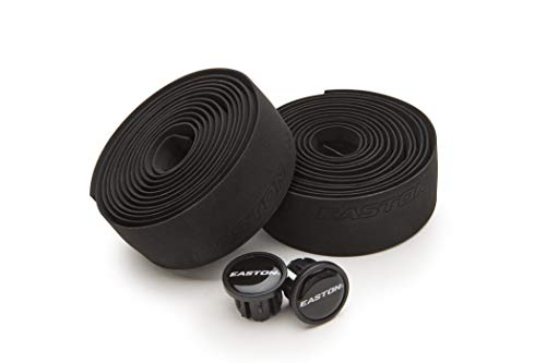 Easton -   Lenkerband Pinline