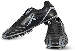 68af62253 Grey Men's Football Boots: Buy Grey Men's Football Boots online at ...