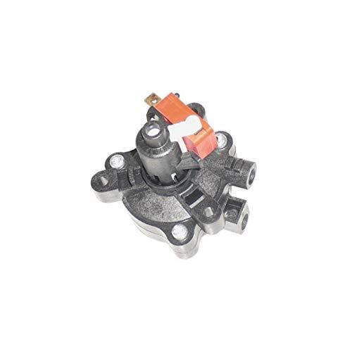 Recamania 151041 3-weg ventiel ketel Vaillant VC 240/1