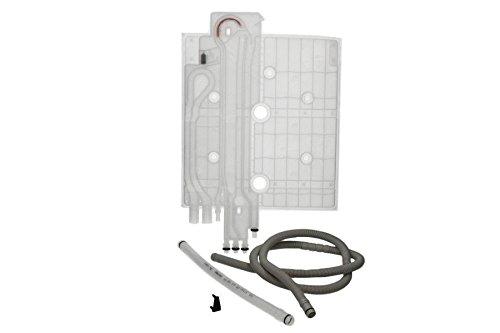 Bosch 00215761 Bague réservoir metering, accessoire de lave-vaisselle