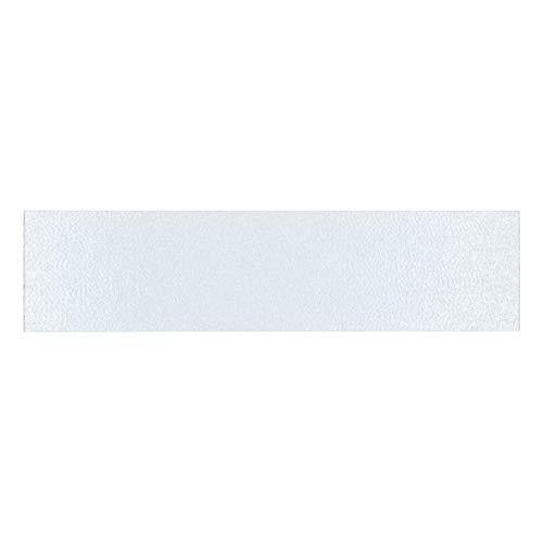 Lampenabdeckung Lampendeckel Abdeckung Deckel Dunstabzugshaube ORIGINAL Bauknecht Whirlpool 481246228766 Indesit C00330545