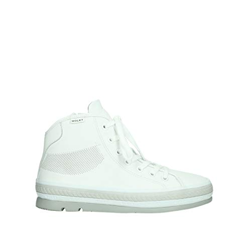 Wolky Comfort Sneakers Fabiana