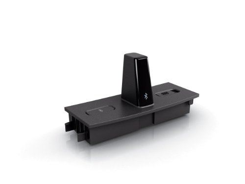 Bose ® SoundDock ® 10 Bluetooth ® Dock, schwarz