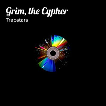 Grim, the Cypher