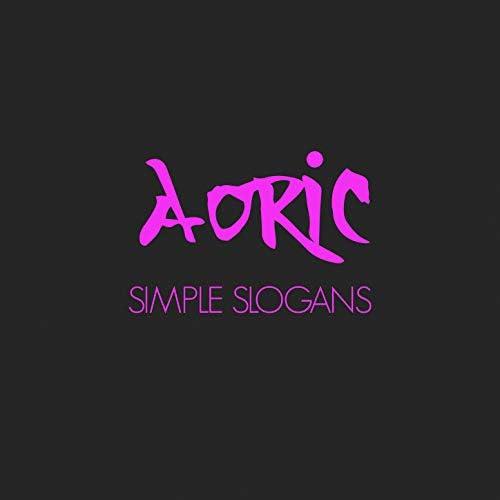 Aoric