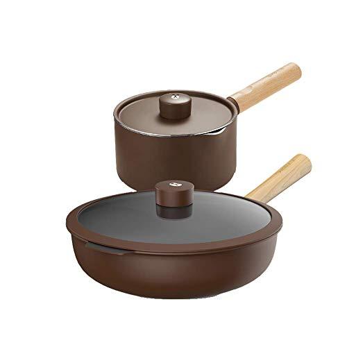 Food Steamer,26cm Edelstahl Gemüse Food Steam Pot Set 2, Dampfgarer zur Reinigung