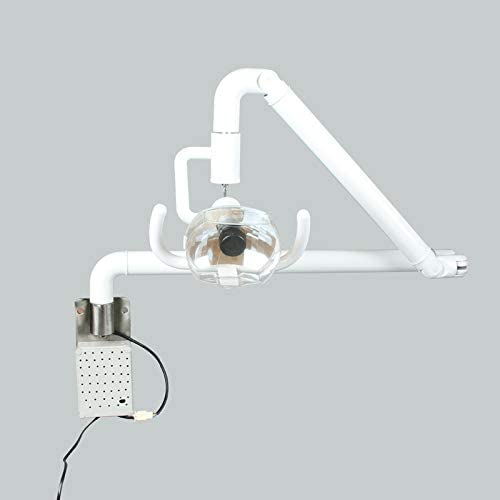 half YTBLF Dimmable Halogen Wall-Mounted Wall Lamp Hangin Inspection OFFer