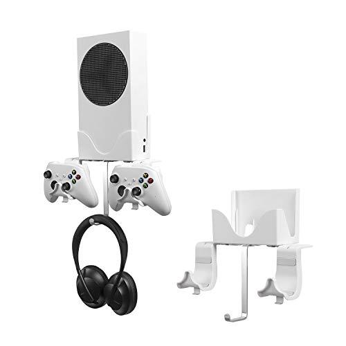 Xbox One S marca Wabracket