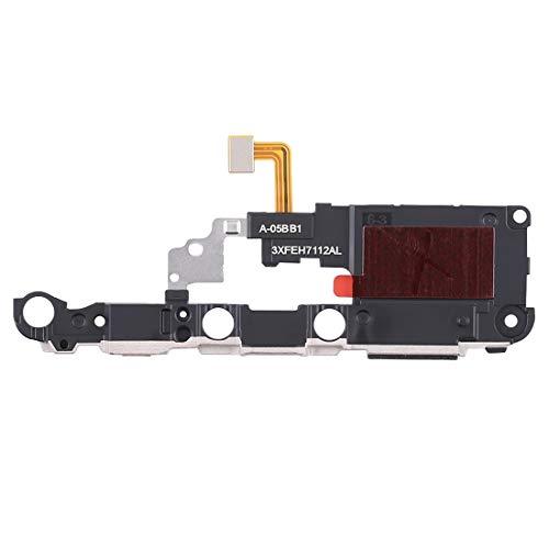 jingtingmy Fijar Las Piezas del teléfono renovar Altavoz Fuerte for el Accesorio Huawei Mate 9 Lite