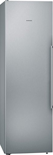 Siemens KS36FPI4P Kühlschrank / A+++ / 186 cm / 84 kWh/Jahr / 329 L Kühlteil / Hyperfresh premium 0° C