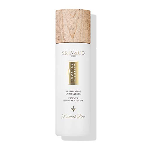 SKIN&CO Roma Truffle Therapy Radiant Dew
