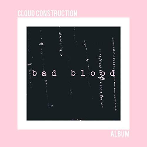 Cloud Construction