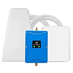 professional ANNTLENT 700 MHz Mobile Phone Signal Booster for Verizon AT  TT-Mobile – Band 12 13 174 G Cellular…