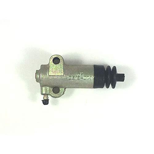 7045,5211 Pompe /à eau pour zetor fr 5011 7745/neuf