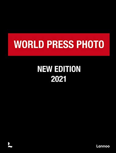 World Press Photo 2021