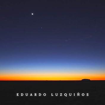 Eduardo Luzquiños Hits 2020 (Remixes)