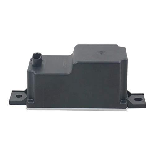 2059053414 - Módulo convertidor de voltaje auxiliar de repuesto para Mercedes Benz Clase C W205 CLS W257 GLC W253 Clase E W213 Clase S...