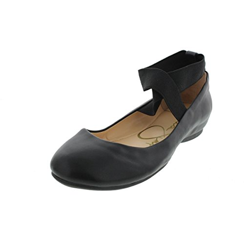 Top 10 best selling list for black ribbon shoes flat