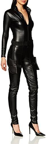 Agents of shield halloween costume _image0