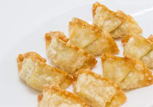 チーズ餃子 約11g×50ヶ(具材はチーズのみ) (pr)(75011)