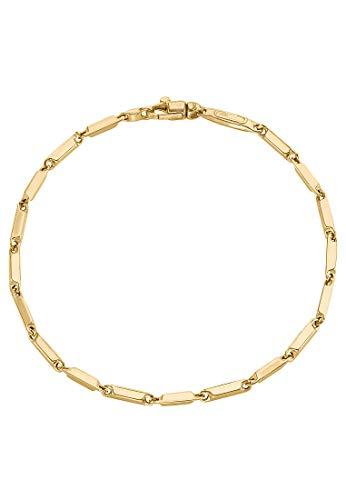 CHRIST Gold Damen-Armband