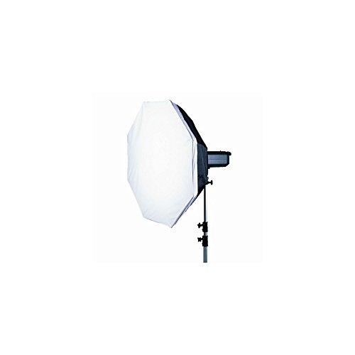 Linkstar Caixa Luz Octagonal 140cm Osb-140lsr