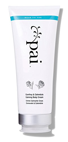 Pai Comfrey & Calendula Calming Body Cream