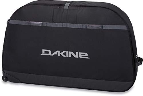 Dakine Bike Roller Bag, Black, One Size