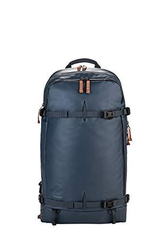 Shimoda Explore 40 Backpack - Blue Nights (520-001)