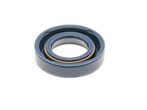 Wellendichtring Rotor Wasserpumpe Corteco 10x18x4 für Minarelli 50ccm