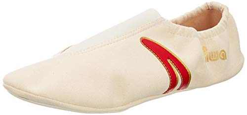 IWA Artistic-Gymnastic Shoes Type 402 made in Germany: IWA Artistic-Gymnastic Shoes Type 402 made in Germany
