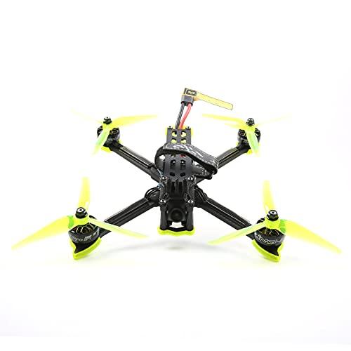 iFlight Nazgul5 HD FPV Drone Caddx...