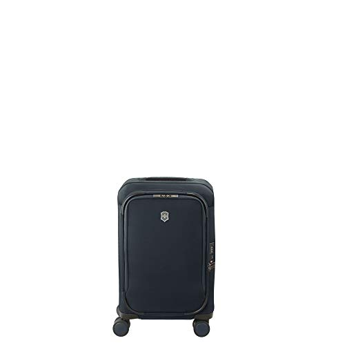 Victorinox Connex Softside Frequent Flyer Carry-On (Deep Lake)