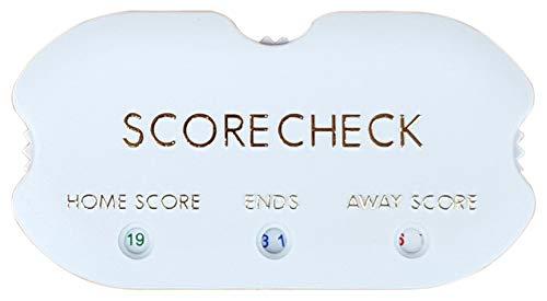 Acclaim Scorecheck Bowls Pocket ...