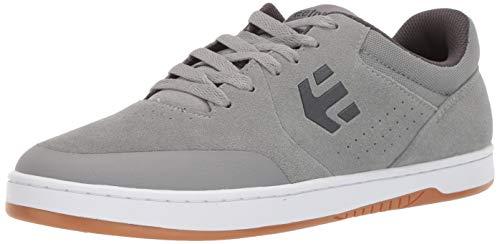 Etnies Marana Michelin Sneaker in Braun/Schwarz 4101000403 201, Grau - Grau - Größe: 39 EU