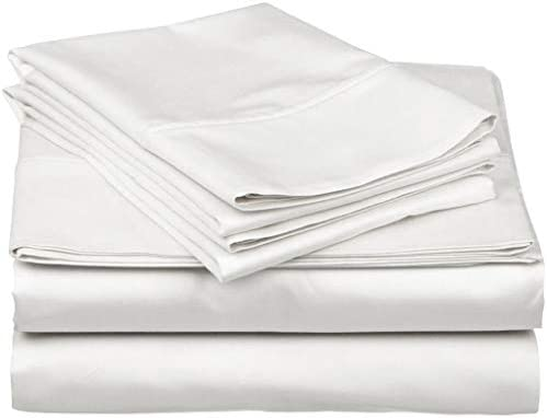 Up to 60% off 1000 Thread Count Premium Bedding