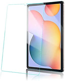 """Samsung Galaxy Tab S6 Lite 10.4"""" 2020 screen protector tempered glass for SM-P610 & SM-P615"""