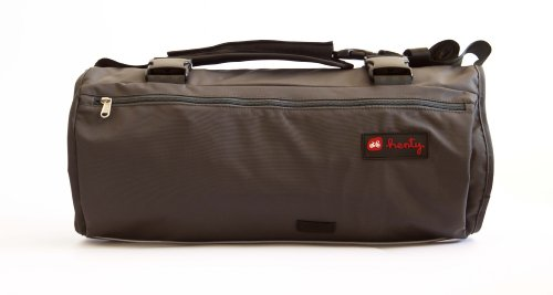 ae17faa1327e The Best Carry On Garment Bag: 17 Bags That Fit Within The Rules (2019)