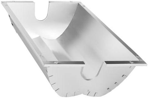 Gavita M110 DE SR Reflector product image
