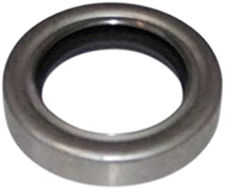 Oil Seal,Outer Propshaft Mercury 30-200hp 3cyl - V6 Force 75-120
