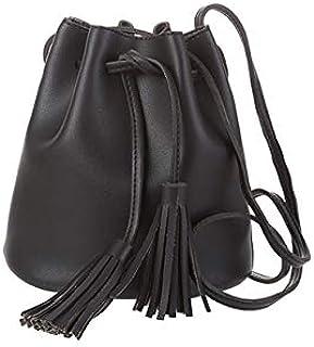 Miniso Bucket Bag