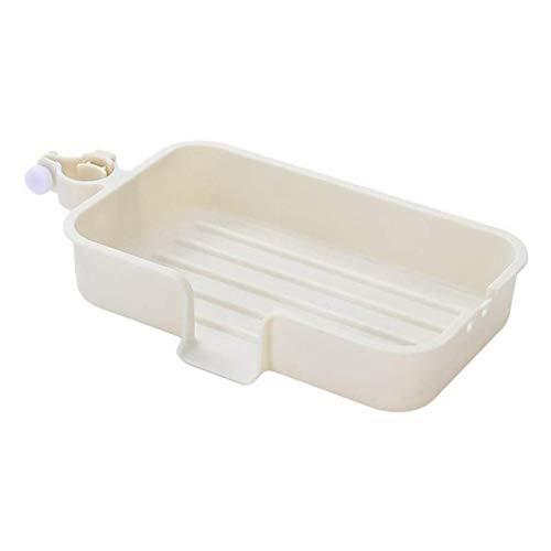 RFGHATG Home Kraan Racks Keuken Vaatwasser Sponge Drain Houder Sink Rag Opslag Plank