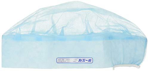 トーヨーセフティー(TOYO SAFETY)『カミーボ(ハーフキャップ型)(No.76)』