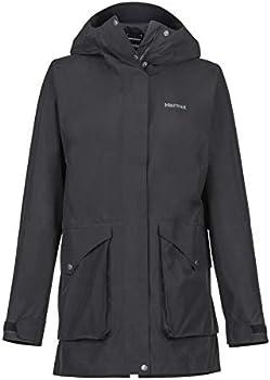 Marmot Women's Wend Jacket
