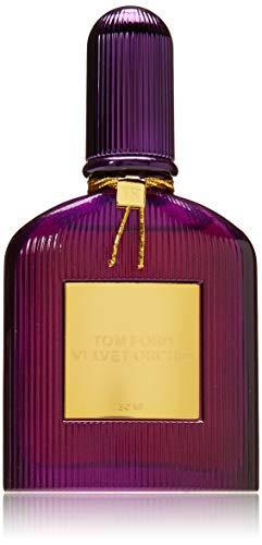 Tom Ford Velvet Orchid Eau de Parfum - 30 ml