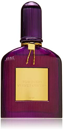 Tom Ford Velvet Orchid Eau de Parfum - 30 ml