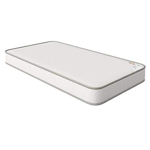 Sale!! Signature Sleep Harmony Coil Gel Memory Foam Crib Mattress