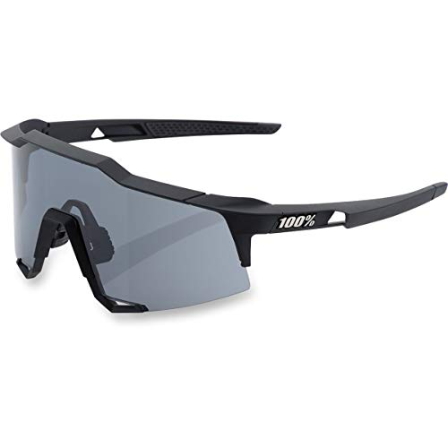Speedcraft Sunglasses BY 100%