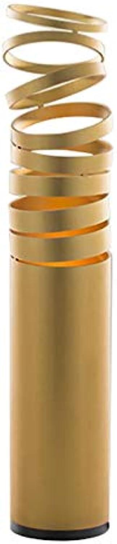 Artemide,lampada da tavolo decomposé ,in alluminio DOI4600C02