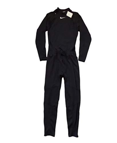 Nike Club Torwart Overall Anzug 791202-010